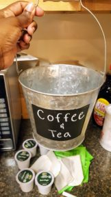 chalkboard-coffee-tea-bucket