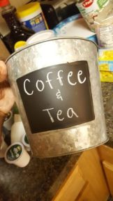 coffee-tea-bucket-chalkboard
