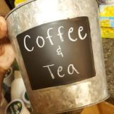 coffee-tea-bucket-chalkboard