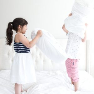 How to Make Cleaning Fun for Kids: 10 Tricks All Parents Should Know About