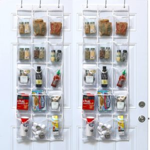 I would love to use this to organize my pantry. Repin if you agree!