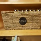 sophie-baby-food-storage