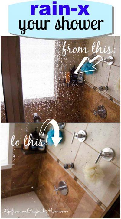 Wd40 On Glass Shower Doors Gallery Glass Door Design