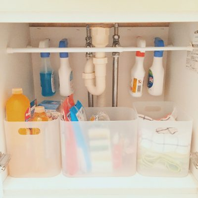 Pics] 15 Simple Japanese Home Organization Ideas to Inspire