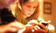 Best Parental Control App to Monitor Kids Phones and Text Messages