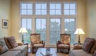 The most common mistakes made when replacng windows!