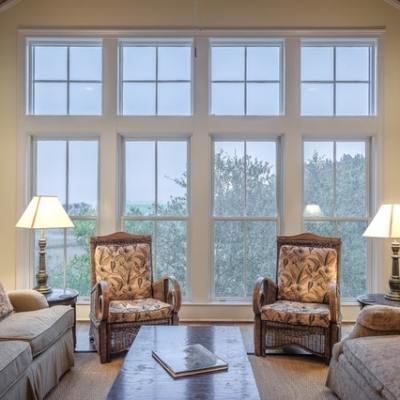 The 5 Most Common Mistakes People Make When Replacing Windows