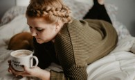 best self care tips for dealing with anxiety