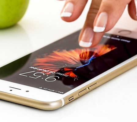 Get paid to test mobile apps on your cellphone or tablet! Earn money in your free time doing something that you love!