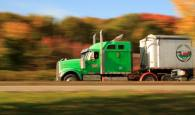 The Best Tips to Know for Long Distance Truck Driving