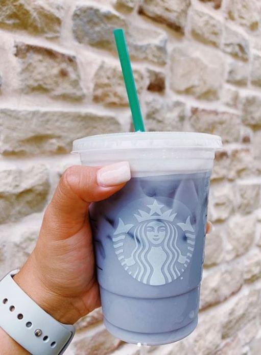 Starbucks Secret Menu July 2019 Fortnite Generator Account