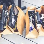 Learn how to become a personal shopper in 5 simple steps!
