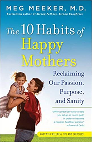 LOVE this book! Just thought I should share it with you :)
