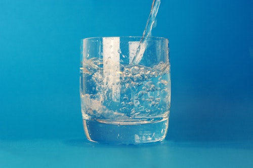 Make sure your kids stay hydrated during flu season! This is important for boosting their immune system.