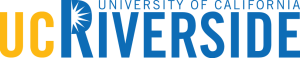 UCR-logo-1