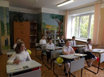 Russia_Franciscan_School25_3