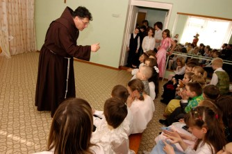 Russia_Franciscan_School25_5