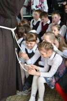 Russia_Franciscan_School25_9