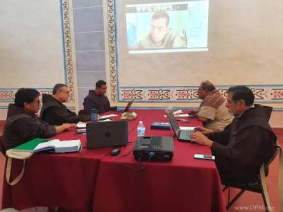 JPIC_Guadalupe_Conference_4
