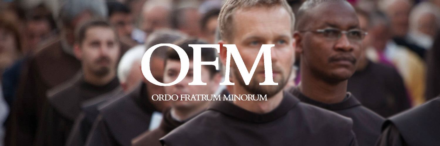 New OFM Website