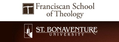 Summer 2017 Franciscan Courses in the US