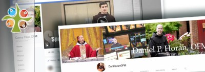 Accompanying Young People in a Digital Age | Franciscans, Youth and Faith