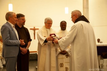 Franciscans_International_30th_5