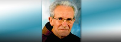 In Memory of Br. Thaddée Matura