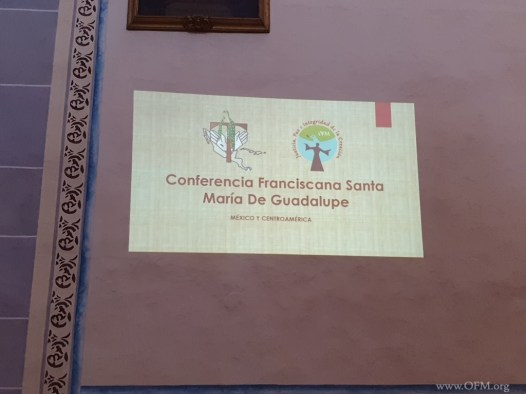 JPIC_Guadalupe_Conference_1
