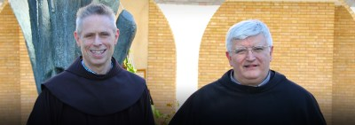 Br Marco Tasca OFM Conv appointed Metropolitan Archbishop of the Archdiocese of Genoa (Italy)