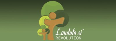 Franciscans around the world join the Laudato Si' Revolution