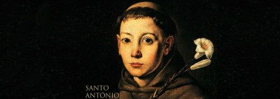 Saint Anthony: from Coimbra to the whole world