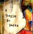 soraya nulliah i begin in india