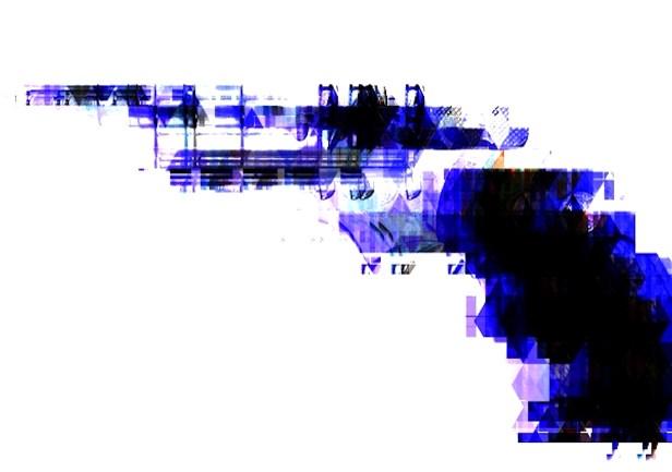ungun-untitled-video-still-3 (1)