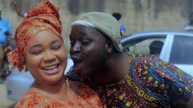 DOWNLOAD : Survival of Jelili – Yoruba Comedy Video 2020 1