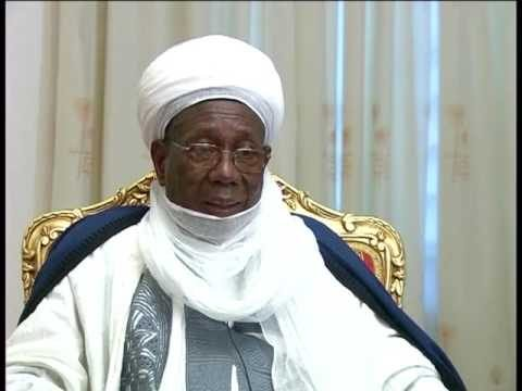 See 7 Notable Nigerian Kings That Have Been Impeached Out Of Their Throne (No. 3 Will Shock You) 10