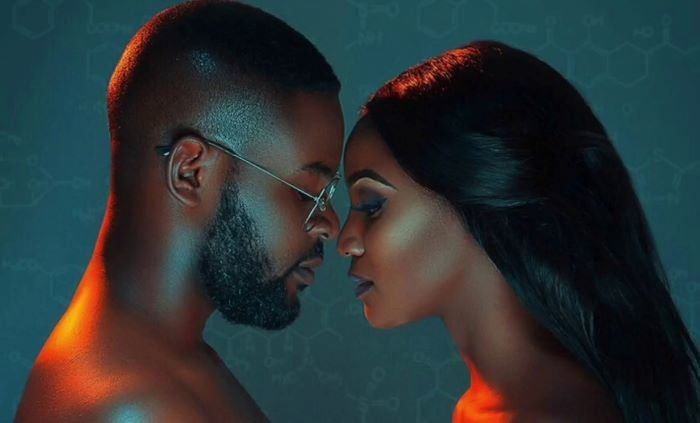Celebrities That Could Have Married Simi Instead Of Adekunle Gold (No. 3 Might Still Have Interest) 6