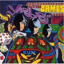 Magical Mystery Tour — Выпуск 21 — The Yardbirds