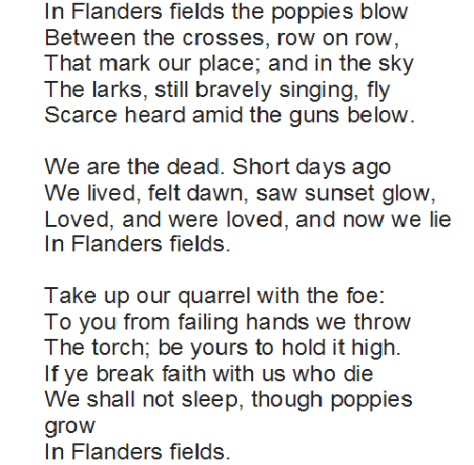 in-flanders-fields-english-docx