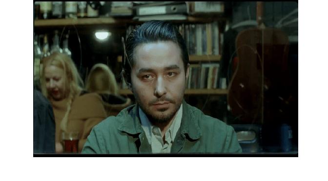 """אקי קאוריסמקי, """"הצד האחר של התקווה"""": """"זה הסרט שכולם מתלהבים ממנו כל כך?"""""""