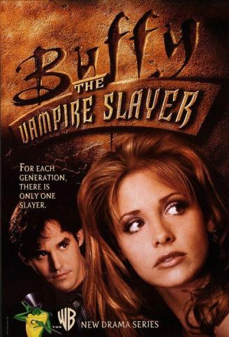 Buffy_the_Vampire_Slayer_TV_Series-527173954-large