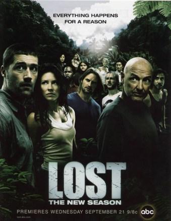 lost-season-2-poster
