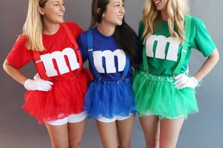 simple halloween costume ideas the xer cheap diy couples costumes easy not another blonde