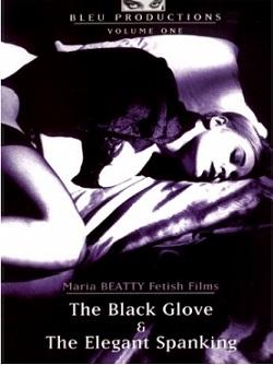 Black Glove/Elegant Spanking