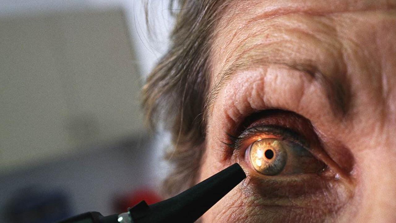 5 tips para prevenir la ceguera a causa de la diabetes