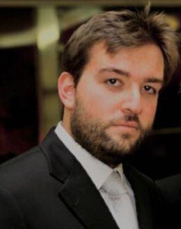 Daniel Lavinsky