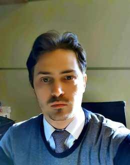 Juliano Pretto