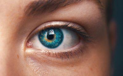 Ceratocone – Causas, Sintomas e Tratamento
