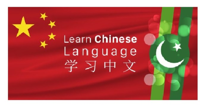 Chinese language certification courses online for beginner