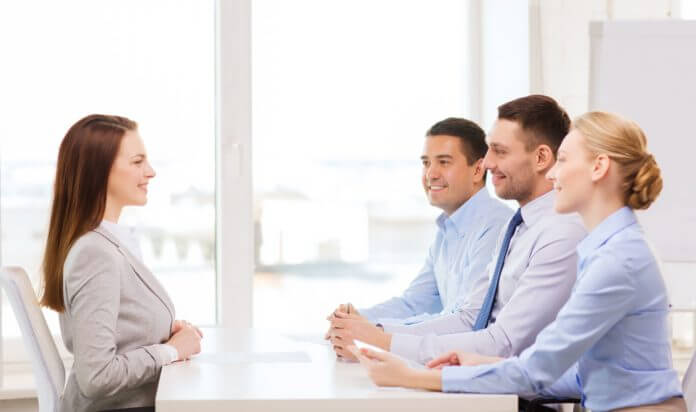 Top Staffing Companies in USA